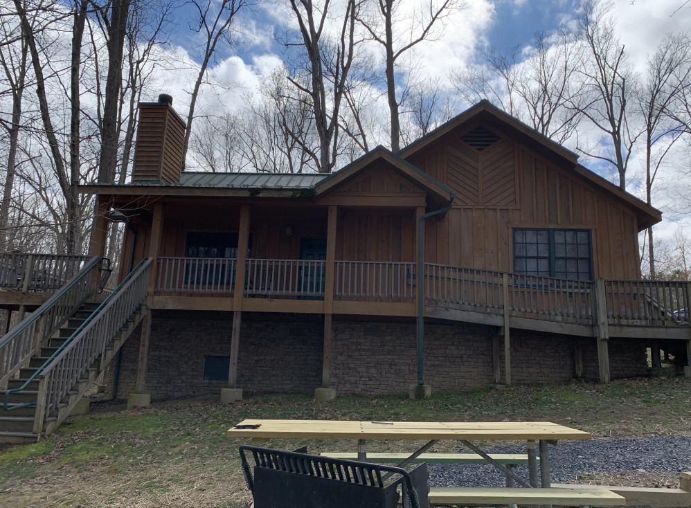 cabin-9-at-bear-creek-lake-state-park