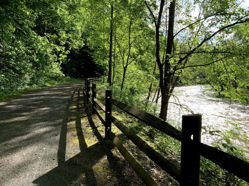 jackson-river-scenic-trail