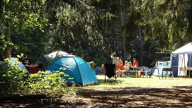 top-ten-activities-for-camping-with-kids