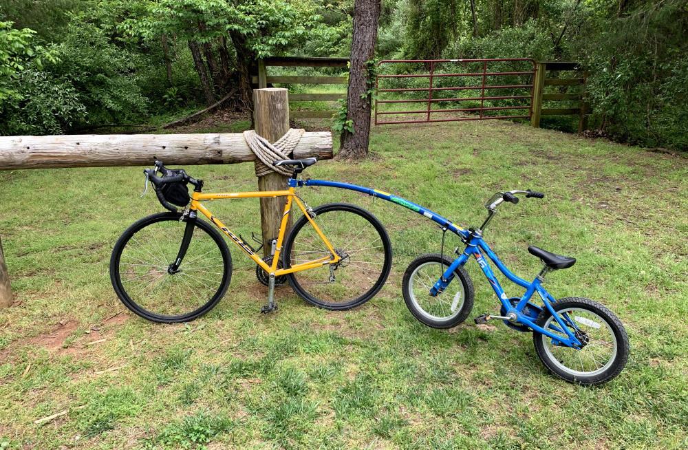 best-bike-rides-for-kids