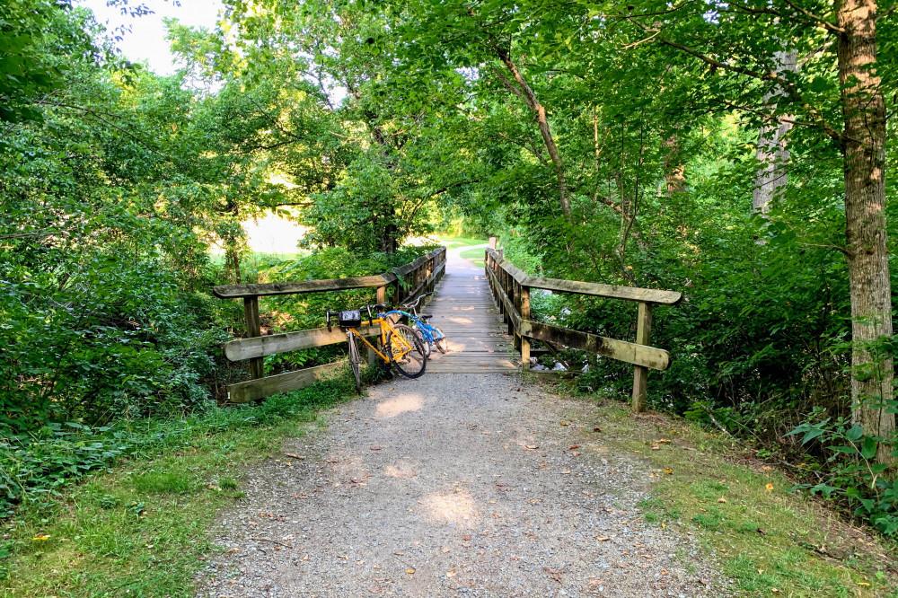 a-bridge-on-chessie-trail