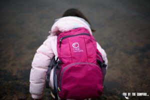 think-outside-backpack
